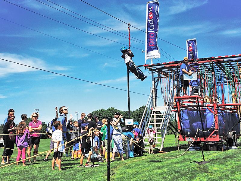 location-festival-evenement-jeux-structures-gonflables-quebec-proludik