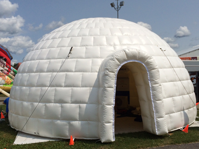 solution-publicitaire-igloo-structure-gonflable-proludik