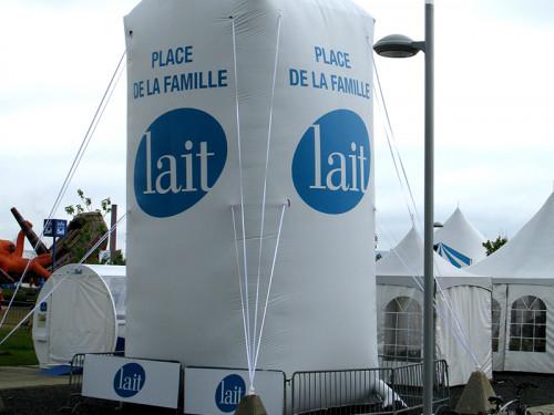 partenaire-solution-publicitaire-lait-gonflable-quebec-proludik