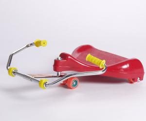 roller-racer